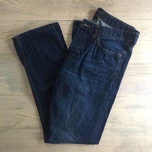 Men's Banana Republic Jeans 34x34